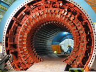 Turbine Generator Services from Professional Engineers